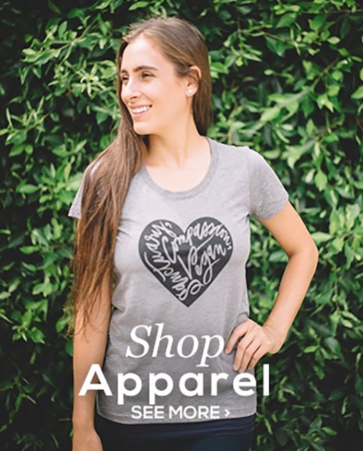 Image: Click to shop all apparel!